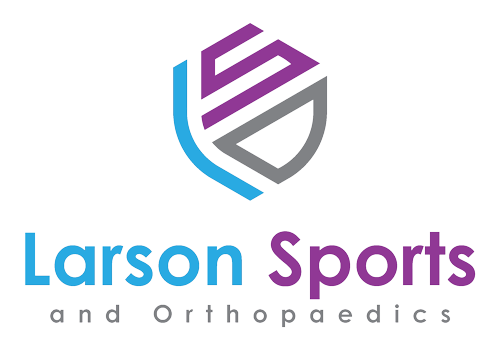 Larson Sports and Orthopaedics