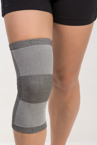 knee brace for meniscus tear treatment