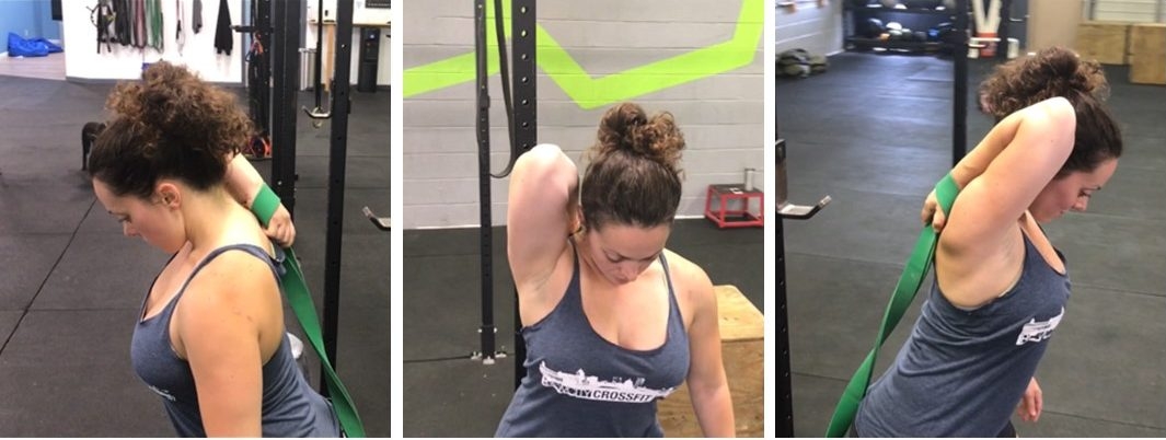 shoulder pain exercises, shoulder pain stretches, shoulder pain therapy