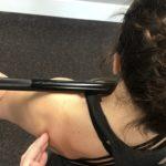 overhead press form, overhead press, overhead press shoulder pain, barbell overhead press form