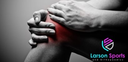 what is arthritis, knee pain from working out