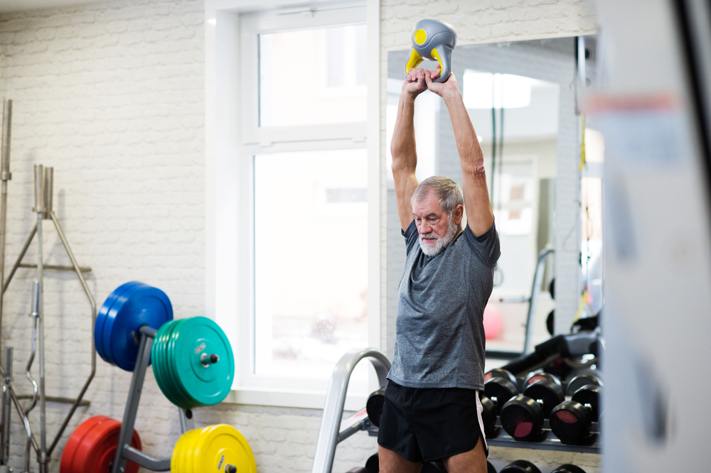 hip replacement exercises to avoid, exercises 3 months after hip replacement