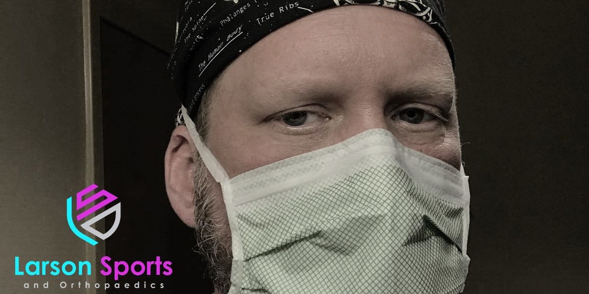 do masks prevent the spread of coronavirus