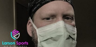 do masks prevent the spread of coronavirus