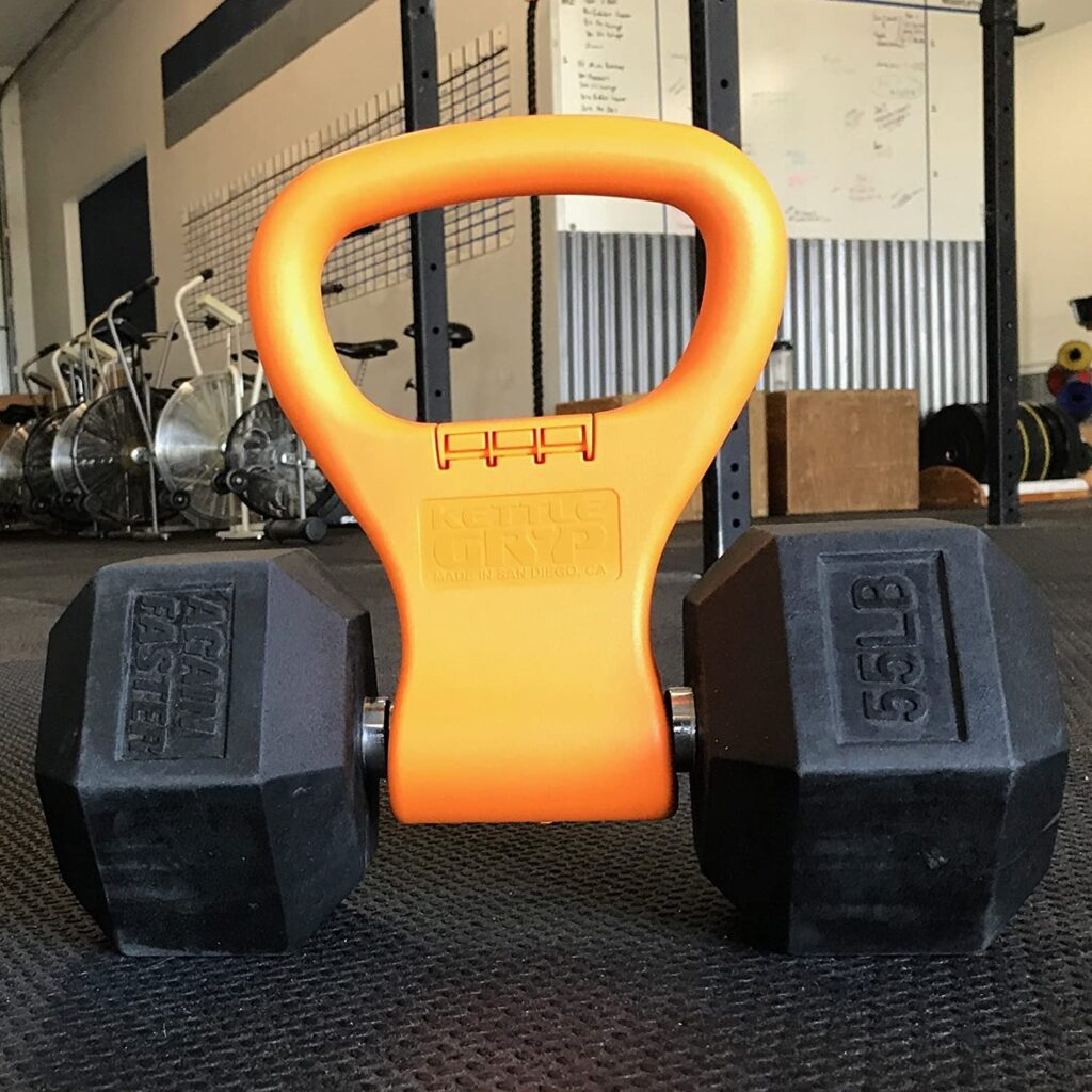 home gym gift 2020